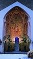 Uccello - Il tabernacolo ora a S. Maria Mater Dei al Lippi.jpg