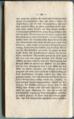 Ueber den Rechts-Zustand in Steuer- und Verwaltungssachen 18.png