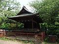 Ueno Toshogu 06.JPG