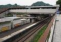 Uenohara-Sta-N.JPG