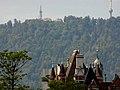 Uetliberg - Rotes Schloss - Bürkliplatz 2012-08-10 12-20-40 (WB850F).JPG