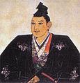 Ukita-Hideie-2.jpg