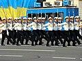 Ukrainian sailors.JPG