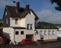 Ulrichstein Unter-Seibertenrod Giessener Strasse 2.png
