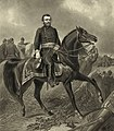 Ulysses S. Grant astride his horse, Cincinnati.jpg