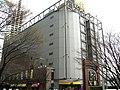 Umeda Loft.JPG