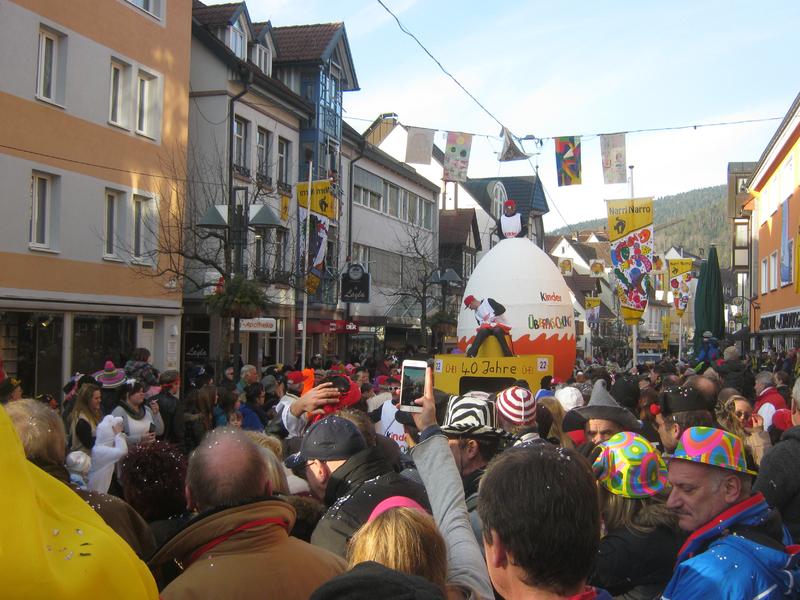 File:Umzug Schramberg 16022015 2.png