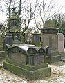 Undercliffe Cemetery (5408019551).jpg