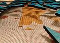 Underlay tiling .jpg