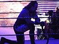 Undertaker victorious.jpg
