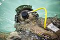 Underwater Egress Training Course - HELO Dunker 120515-M-SO289-005.jpg