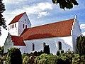 Undløse kirke (Holbæk).jpg