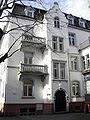 Uni Freiburg - Geko 2.JPG