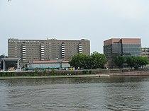 Uniklinik frankfurt 1.JPG