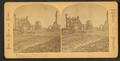 Union Depot, by P. B. Greene.png