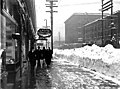 Union St after a snowstorm, ca 1916 (SEATTLE 1102).jpg