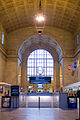 Union Station Toronto 10.jpg