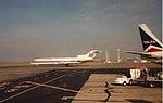 United 727 taxiing (35017321230).jpg