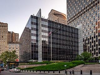 United States Court of International Trade