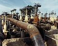 United States Strategic Petroleum Reserve 016.jpg