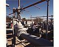 United States Strategic Petroleum Reserve 071.jpg