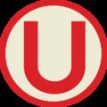 Universitario de Deportes.png