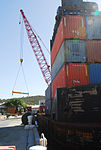 Unloading Supplies From a Barge DVIDS247488.jpg