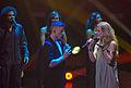 Unser Song für Dänemark - Sendung - Emmelie de Forest-2556.jpg