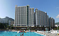 Upper Wong Tai Sin Estate Phase 4.jpg