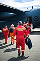 Urban Search and Rescue Fly to CHCH - Flickr - NZ Defence Force.jpg
