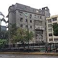 Urbanizacion Altamira Caracas. Altamira Neighborhood Caracas. Municipio Chacao. Chacao Municipality. Vicente Quintero photographer 02.jpg