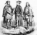 Uri viseletek a XVII. századból.jpg