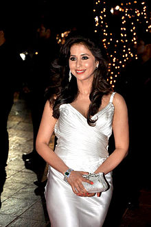 Urmila at kjo bday.jpg