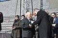 Uroczystości z okazji Narodowego Dnia Pamięci Polaków ratujących Żydów pod okupacją niemiecką w Markowej (11).jpg
