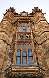 Healthcare Administration law university of sydney
