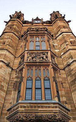 Usyd Clock Tower.jpg