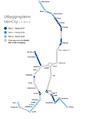 Utbyggingstrinn InterCity 2016.png