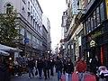 Váci utca 01.jpg