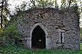 Vääna linnuse varemed, 19.saj (1).jpg
