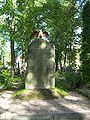Värmlands nationsgrav.jpg