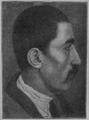 V.M. Doroshevich-Sakhalin. Part I. Baldanov.png