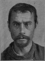 V.M. Doroshevich-Sakhalin. Part I. Types of prisoners-1.png