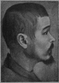 V.M. Doroshevich-Sakhalin. Part II. Types of prisoners-20.png