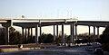 VA 895 interchange from I-95.jpg