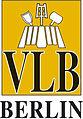 VLB NurLogo RGB.jpg