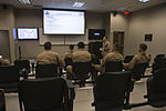 VMM-365 supports FAST Marines conducting CASEVAC drill 150902-M-WP334-001.jpg