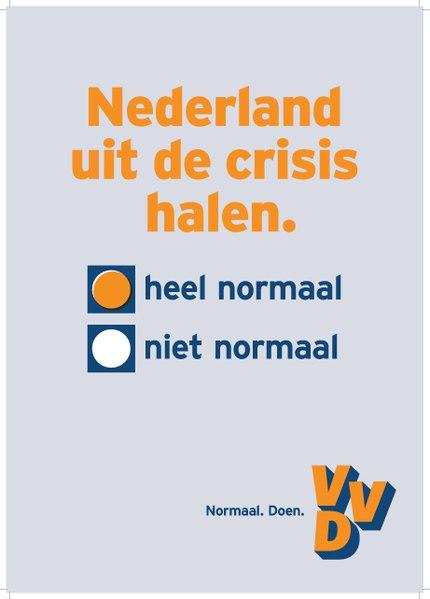File:VVD-poster-2017.pdf