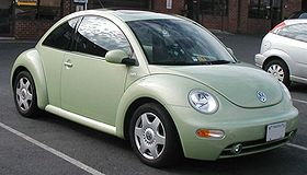 VW-New-Beetle.jpg