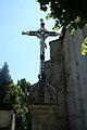 Vabre croix.JPG