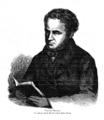 Vaclav Manes 1875.png